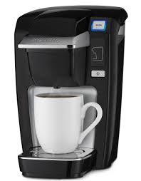 Coffee Machine Deals Amazoncom Keurig K15 Single Serve Compact K Cup Pod Coffee Maker