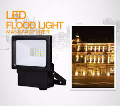 16142 outdoor light led floodlight parts 10w 20w high power led 16142 outdoor light led floodlight parts 10w 20w high power led floodlight parts lens outdoor rgb
