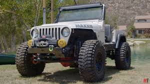 jeep wrangler wiring diagram wirdig pump furthermore jeep wiring harness diagram on 2013 wrangler jeep