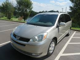 Buy Here Pay Here Cheap Used Cars for Sale Near Atlanta, Georgia 30319