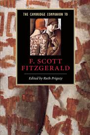 new essays on the great gatsby the american novel amazon co uk the cambridge companion to f scott fitzgerald cambridge companions to literature