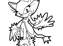 Coloring Pages Sonic X Coloring Games Pages Exe Sonic X Coloring