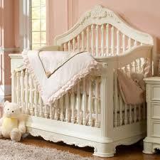 twins nursery furniture. Extraordinary Valentines Gift For Pretty Baby Furniture Twins Cribs Nursery U