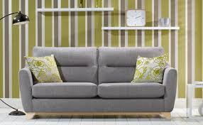 home furniture sofa designs. Contemporary And Beautiful Cortina Sofa Design For Home Interior Furniture By Alstons Upholstery Designs S