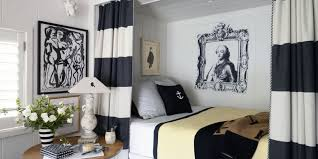 bedroom decorating ideas for small rooms. Bedroom Decorating Ideas For Small Bedrooms Fair Decor Landscape Bunk Rooms