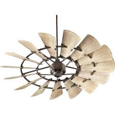 oversize ceiling fans extraordinary oversized large interesting giant fan for oversize ceiling fans