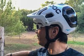 Poc Bike Helmet Size Chart Dialed Function Elegant Form Poc Tectal Race Spin Mtb