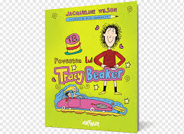 Test your knowledge with the most amazing tracy beaker quiz book! Tracy Beaker Series Pudd Nhead Wilson Povestea Lui Tracey Beaker Book Book Png Pngwing