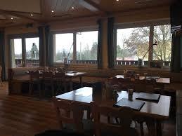 Taverna Meteora Im Tsv Etting Restaurant Vereinsheim