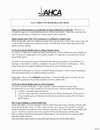 10 Cover Letter Examples Real Estate Proposal Sample