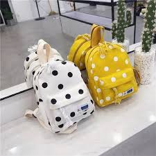 JS School Bags Store - Amazing prodcuts with exclusive discounts ...