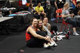crossfit all levels deck of cards 02 10 2018