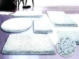 kohls bathroom rugs bathroom rug sets purple bathroom rug sets for purple bathroom rug sets coffee