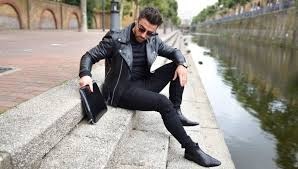 Get the best deals on chelsea leather upper boots for men. 6 Chelsea Boots Outfits For Men That Are Timeless Urban Shepherd Boots