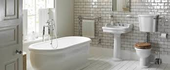 Bathroom Uk Passionate About Bathrooms Find Your Dream Bathroom Here Willbond