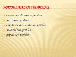 population problem in essay growth and family planning in an essay on population problems growth and family planning in