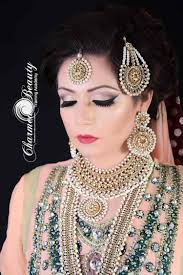stani bridal hairstyles bridal hairstyle 2018 indian images on candid photography barat valima look by armeena bridal makeup