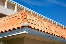 concrete roof tile professional service for concrete roof tiles in concrete roof tile manufacturers florida