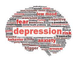 short essay on depression let s talk depression and leisure all things leisure