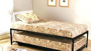 Sleepys Twin Xl Mattress Headboard Bed Frames Home Design Ideas ...