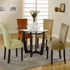 Furniture Discount Outdoor Patio Furniture San Diego Casual
