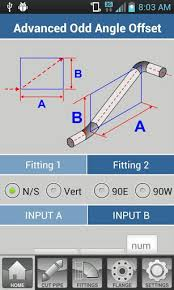 Pipe Fitter Calculator Latest Version Apk Androidappsapk Co