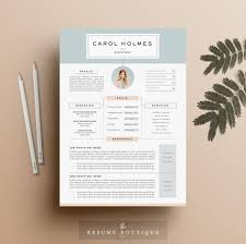 Resume Templates Creative Adorable Gallery Of 48 Ideas About Resume Templates On Pinterest Resume