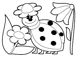 Small Picture Coloring Pages For Kids Animals Miakenasnet