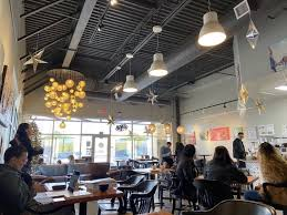 Duino coffee's progress report by jenna, taline and zain! Duino Coffee House And Bistro 7650 Stacy Rd Ste 200 Mckinney Tx Coffee Shops Mapquest