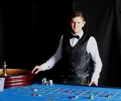 Casino Dealer Jobs In Dallas Fort Worth Casino Nights