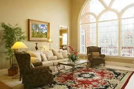 traditional interior design ideas for living rooms. Traditional Interior Design Ideas For Living Rooms I