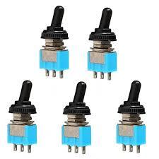 pam 1 spdt switch wiring diagram pam wiring diagrams photos collection pam 1 spdt switch wiring diagram pictures wire