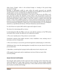 essay education background with quotations pdf