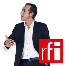 RFI-TURF