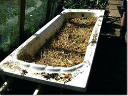raised bed soil calculator raised bed soil raised bed soil mix calculator raised vegetable garden soil calculator