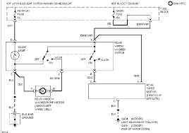 1994 s10 wiper motor wiring diagram wiring diagram \u2022 2 Speed Wiper Motor Wiring please help need rear wiper switch circuit diagram blazer forum rh blazerforum com 1962 chevy wiper motor wiring diagram gm wiper motor wiring diagram