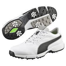 puma 2017 shoes. previous; next puma 2017 shoes