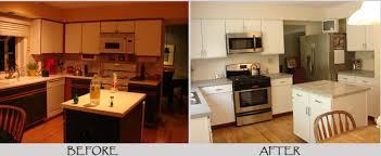 painting laminate kitchen cabinetsPainting Laminate Kitchen Cabinets Painting Old Laminate Kitchen