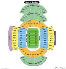 Us Cellular Seating Chart Bloomington Il Penn State Stadium Seating Chart Rows Bedowntowndaytona Com