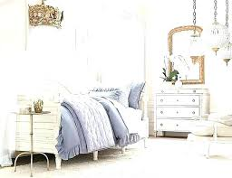 Canopy Bed With Curtains Image Of Canopy Bed Curtains Queen Canopy ...