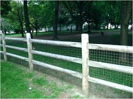 farm fence ideas. Farm Fence Ideas Country Large Image For Trendy Garden Designs Wooden Cheap . Style