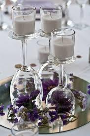 Best 25+ Wedding centerpieces ideas on Pinterest   Diy wedding reception,  DIY for wedding and Wedding crafts