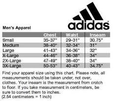 Adidas T Shirt Size Chart Uk Details About Adidas French Federation Handball Jacket Aa3600 Mens Size Uk Xs To Large Only