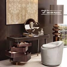 modern dressing table designs for bedroom. Latest Modern Dressing Table Designs For Contemporary Bedroom D