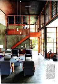 mezzanine floor office. Mezzanine Office Floor Design H