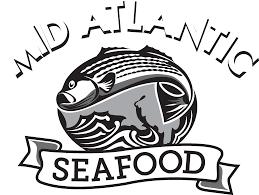 Mid Atlantic Seafood