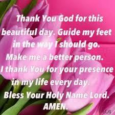 Jesus Christ Good Morning Quotes Best of Jesus Christ Good Morning Quotes Early Morning Wisdom Blessings