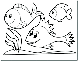 firefly coloring page hermit crab coloring pages free printable image for kids at polar firefly page