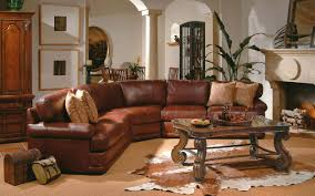 Living Room Sectionals On Living Room Sectional Ideas Home Sectional Living Room Sofa On