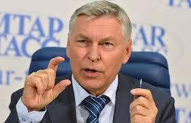 Глава ВАК защита диссертаций на иностранном языке повысит  Владимир Филиппов